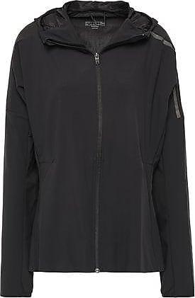 Adidas SST Track Jacket Full Zip Coral Pink Black NWT