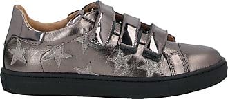 Zecchino Doro CALZATURE - Sneakers & Tennis shoes basse su YOOX.COM