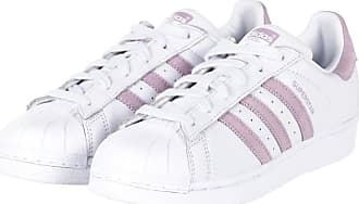 adidas Sneaker Superstar, Adidas Originals