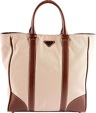 08d8d1d1 Prada Tote Bags for Women − Sale: up to −52% | Stylight