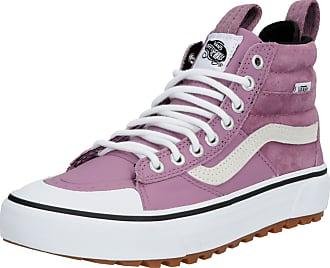 Vans Sneaker High für Damen: Jetzt bis zu −51%   Stylight