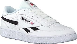 Reebok Sneaker Low: Bis zu bis zu −60% reduziert | Stylight