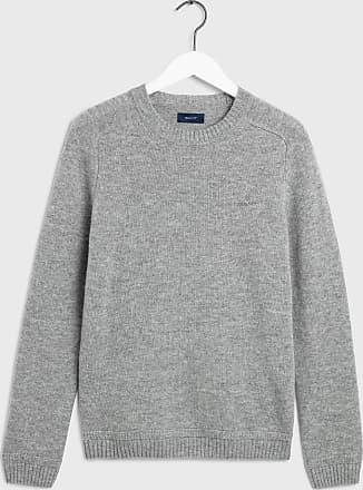 GANT Shetland Pullover