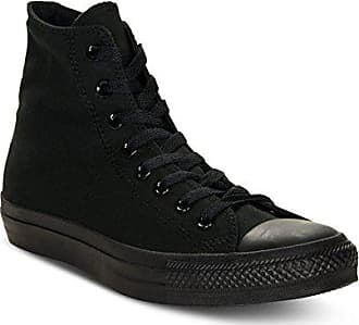 1d16c28083be Converse Converse All Stars for Women − Sale  up to −32%