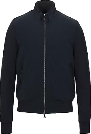 Jeordie's Jacken & Mäntel - Jacken auf YOOX.COM