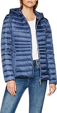 Gil Bret Daunenjacke in Blau 100% Polyester OLECHH
