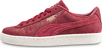 3f08aea20b9d Chaussures En Cuir Puma® : Achetez jusqu''à −67% | Stylight