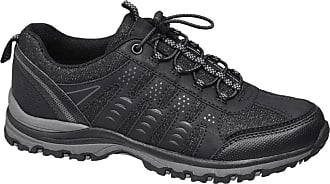 Graceland Schuhe: Sale bis zu −75% | Stylight