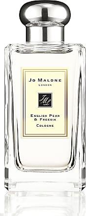 Jo Malone London COLÔNIA ENGLISH PEAR & FREESIA 100ML