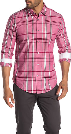 513db7d3618 HUGO BOSS Casual Shirts for Men: 85 Items | Stylight