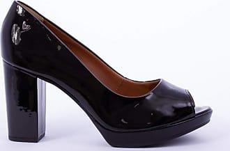 29f1f9c43 MISSISSIPI® Scarpins: Compre com até −46% | Stylight