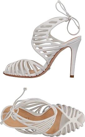 7738b455a731d Schutz Schuhe: Sale bis zu −71% | Stylight