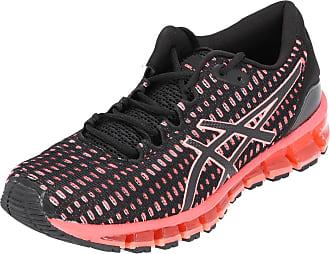 wholesale dealer c34b8 8216a Schuhe in Schwarz von Asics® bis zu −62% | Stylight
