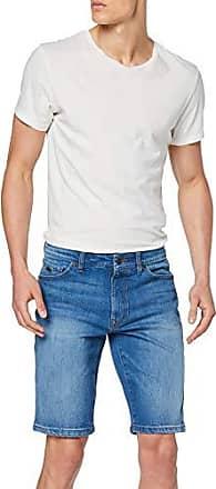 71bef742f244 Pantalones Cortos HUGO BOSS: 76 Productos | Stylight