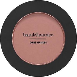 bareMinerals Gen Nude Powder Blush | You Had Me At Merlot | 6g | By bareMinerals
