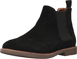2c2ff281f21 Black Steve Madden® Ankle Boots: Shop up to −62% | Stylight