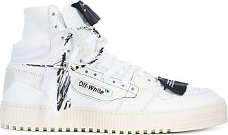 Scarpe Off white: Acquista fino al −100% | Stylight