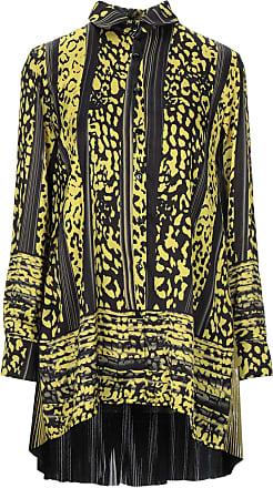 Jijil HEMDEN - Hemden auf YOOX.COM