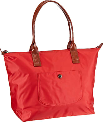 Marc O Polo Candy Shopper Shopper Womens Pink Pink (koralle 42740) Size  cc4ce73d35fe6