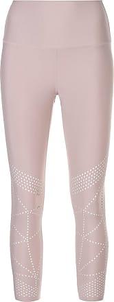 Nimble Activewear Legging Studio to Street - Rosa