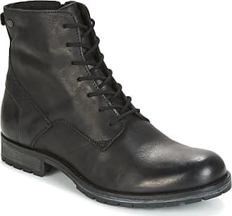 Chaussures Jack   Jones en Noir   16 articles   Stylight 91ca6b2e113