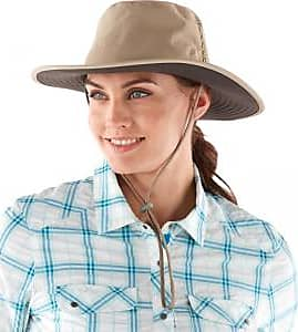 Rei Co-Op REI Co-op Vented Sahara Outback Hat