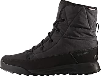 6993e602c20d adidas Womens Terrex Choleah Padded Cp High Rise Hiking Boots Several  Colours Negbas Gricin 6.5