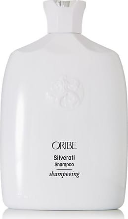 Oribe Silverati Shampoo, 250ml - Colorless