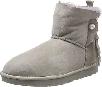 Tamaris Flache Stiefel für Damen − Sale: ab 19,95 €   Stylight