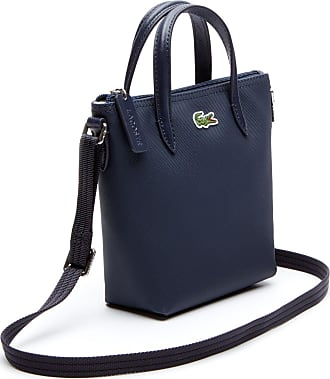 cf0e9fbb98 Lacoste Bags for Women − Sale: up to −51% | Stylight