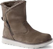 Lands End® Damen Schuhe in Braun | Stylight