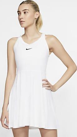 Nike Robes De Tennis 7 Produits Des 50 47 Stylight