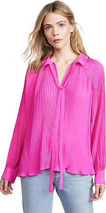 ec3a1cd476 Endless rose® Blouses  Must-Haves on Sale up to −61%