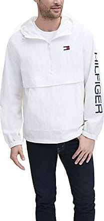 Tommy Hilfiger Jackets for Men: 598 Items | Stylight