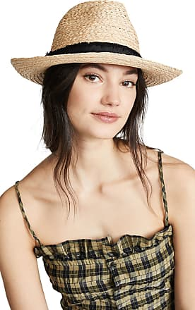 9f76f8987cf Hat Attack® Sun Hats  Must-Haves on Sale up to −60%