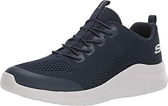 Skechers Sneakers for Men: Browse 711+ Items | Stylight