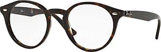 Ray-Ban Óculos de Grau Ray-Ban Marrom