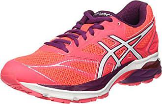 Schuhe für Damen in Koralle: Jetzt bis zu −60%   Stylight