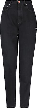 HPC Trading Co. DENIM - Jeanshosen auf YOOX.COM