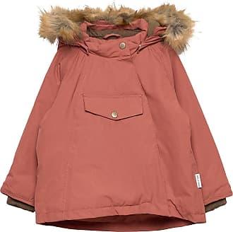 Jackor Med Pälskrage − 245 Produkter från 10 Märken | Stylight