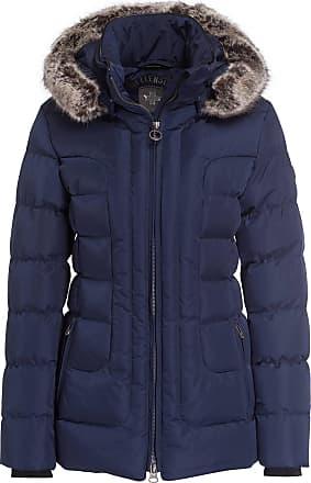 Wellensteyn Jacken für Damen − Sale: bis zu −30% | Stylight