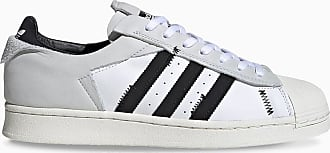 adidas Originals Sneaker Superstar WS2 da donna