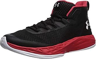 Under Armour® Sneaker High: Shoppe ab CHF 26.80 | Stylight