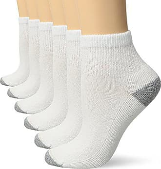 No Nonsense X-Sport Microfiber No Show Athletic Sock 3-Pack