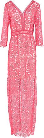 Little Mistress KLEIDER - Lange Kleider auf YOOX.COM