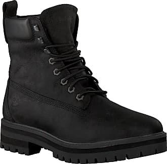 Timberland Stiefel: Bis zu bis zu −65% reduziert | Stylight