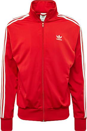 Adidas Jacken für Herren: 316+ Produkte bis zu −60% | Stylight