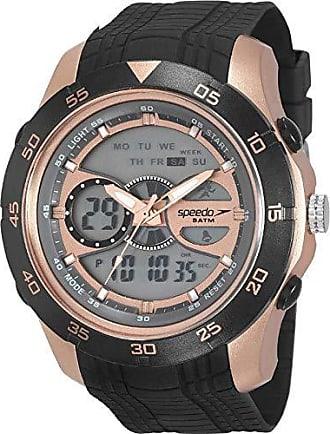 Speedo Relógio Speedo Masculino 81126g0evnp4