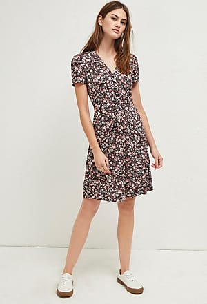 698670f65a54 French Connection® Dresses: Must-Haves on Sale up to −76% | Stylight