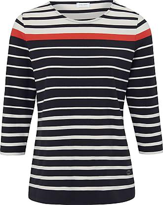 Gerry Weber T Shirts für Damen − Sale: bis zu −40%   Stylight